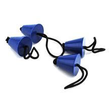 YakGear Universal Scupper Plug Kit ONE