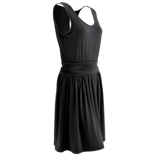 White Sierra Women's Tangier Odor Free Dress