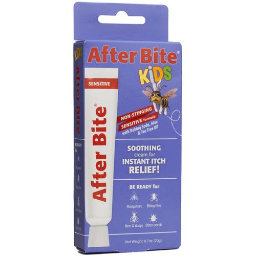 After Bite Kids Ointment