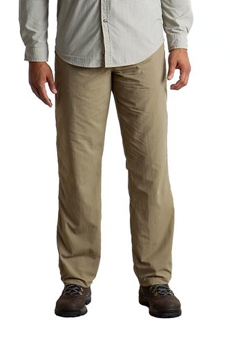ExOfficio Men's Bugs Away Echo Pant