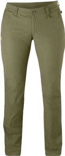 Fjallraven Women's Abisko Stretch Trousers