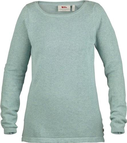 Fjallraven Women's High Coast Knit Sweater