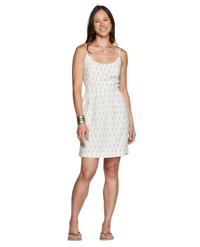 Toad & Co Women's Fresco Dress