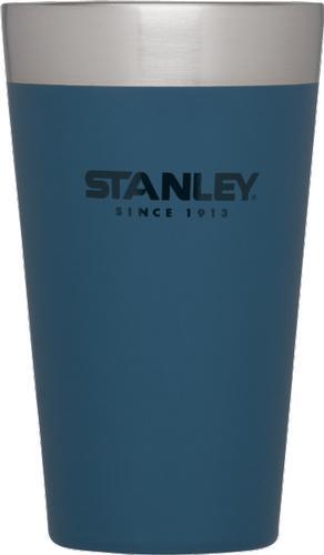 Stanley Adventure Stacking Vacuum Pint Tumblers