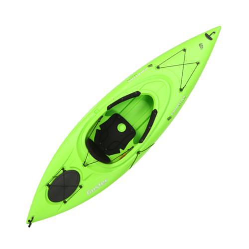 Emotion Kayaks Guster 10