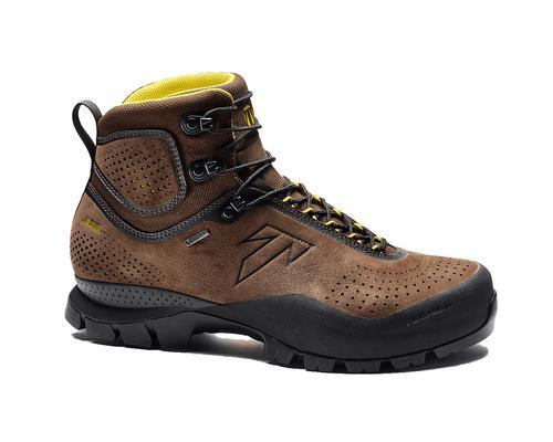 Tecnica Men's Forge GTX Boot