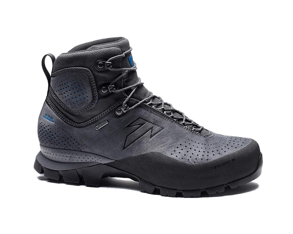 Kenco Outfitters Tecnica Women S Forge Gtx Boot