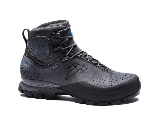 Tecnica Women's Forge GTX Boot
