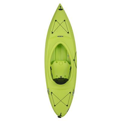 Lifetime Rush 9 Kayak