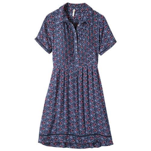 Mountain Khakis Women's Wildflower Dress