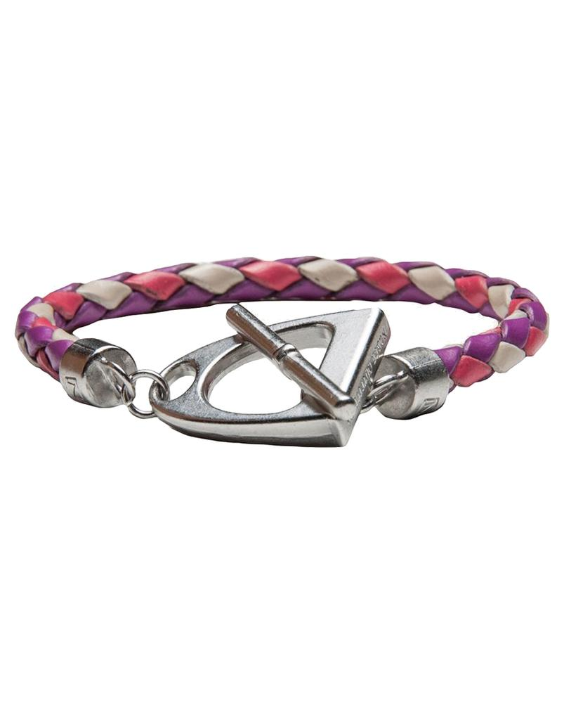 Noble Outfitters Women's In The Stirrup Bracelet