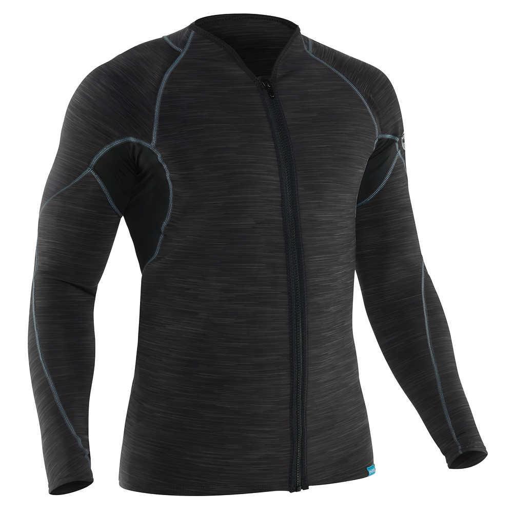 Nrs Men's Hydroskin .5 Jacket
