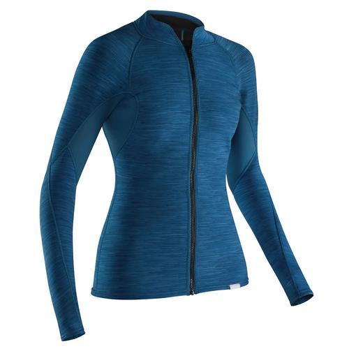 NRS Women's Hydroskin .5 Jacket