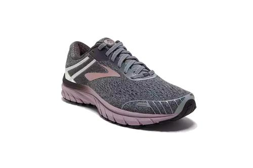 Brooks Women's Adrenaline GTS 18 Running Shoe