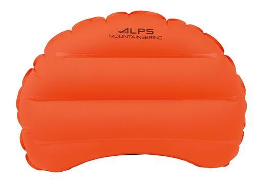 Alps Mountaineering Versa Pillow