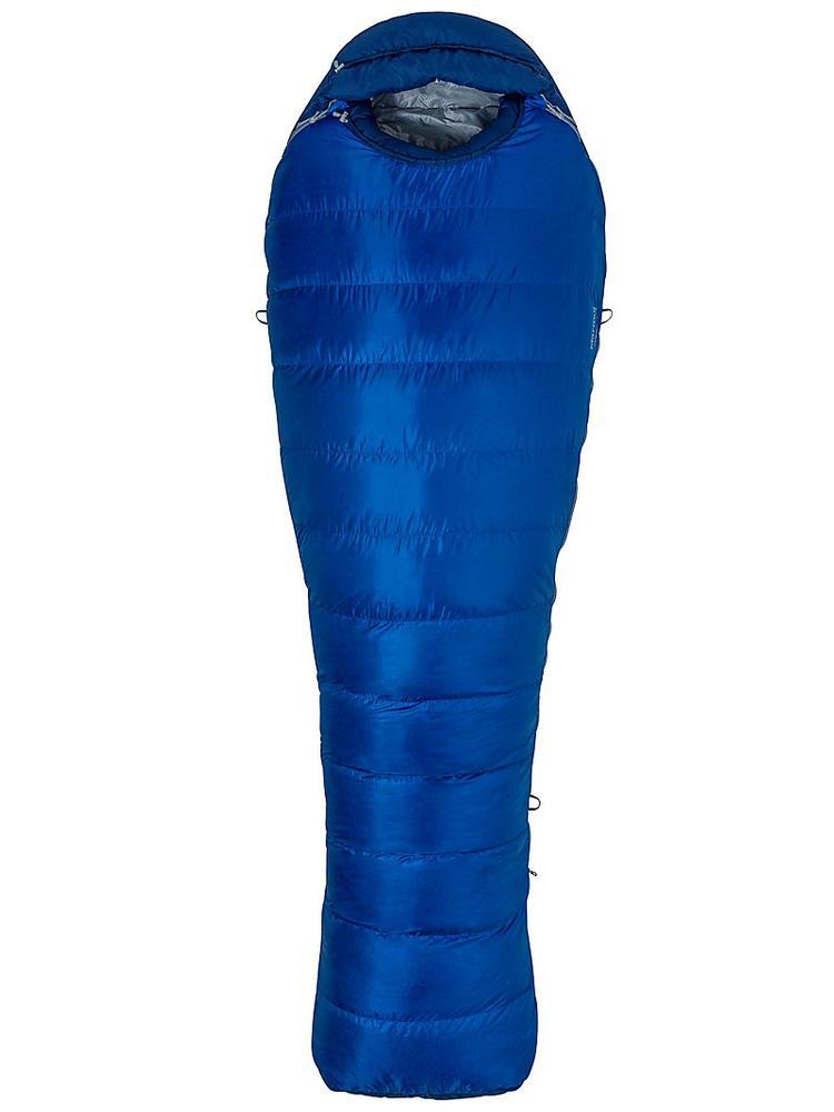 Marmot Sawtooth Sleeping Bag NA