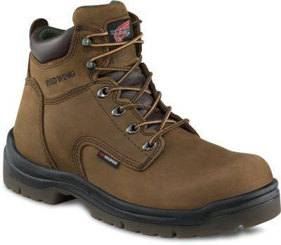 Red Wing 2240 Men's 6