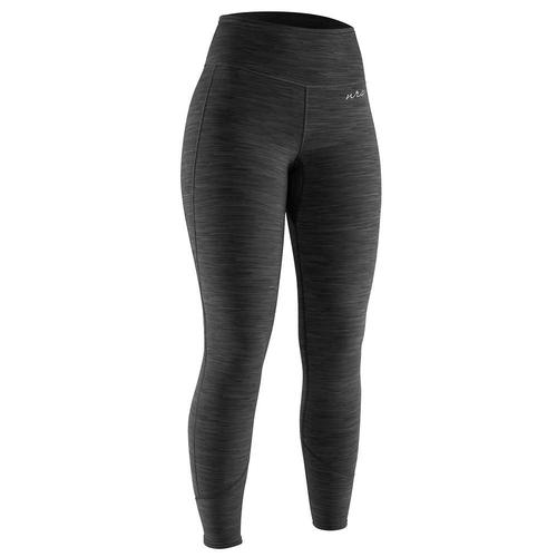 NRS Women's Hydroskin .5 Pants