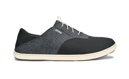 Olukai Men's Nohea Moku Shoe
