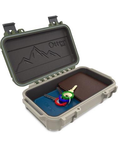 Otterbox Drybox Storage Case