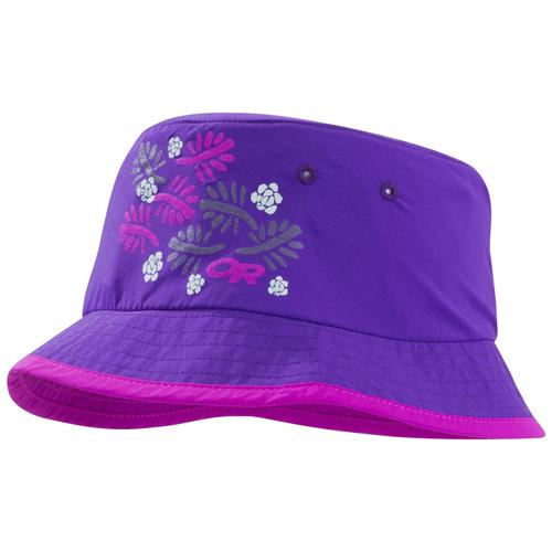 Outdoor Research Kid's Solstice Sun Bucket Hat
