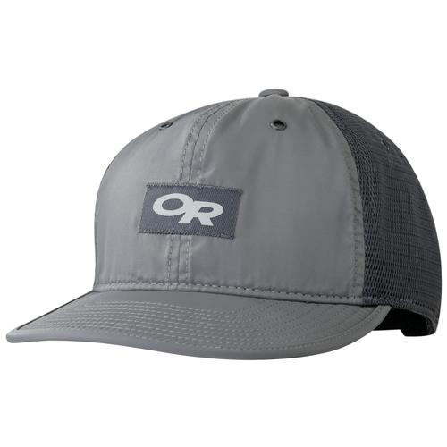 Outdoor Research Performance Trucker Trail Cap