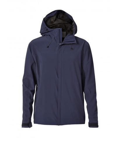 Royal Robbins Men's Oakham Waterproof Jacket