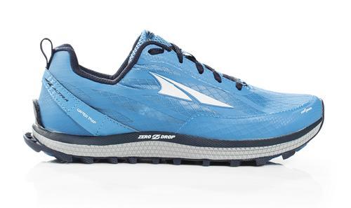 Altra Women's Superior 3.5 Running Shoe