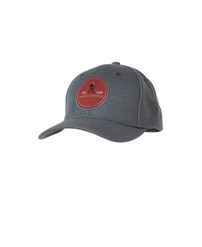 Royal Robbins Men's Strider Cap