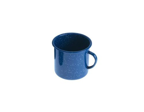 GSI Outdoors 12oz Enamelware Cup