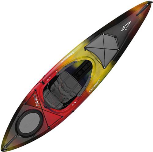 Dagger Axis 105 Kayak Blem