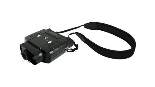 X-Vision Night Vision PRO Binocular