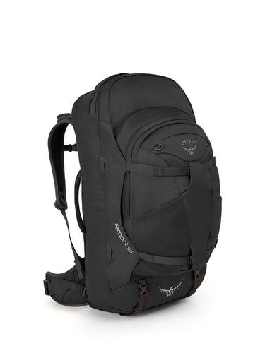 Osprey Farpoint 55L Pack