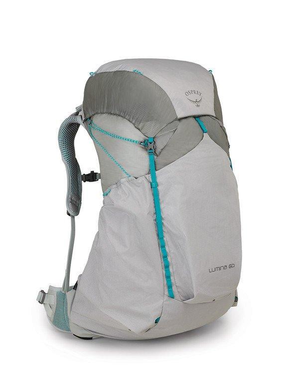 Osprey Women's Lumina 60l Pack