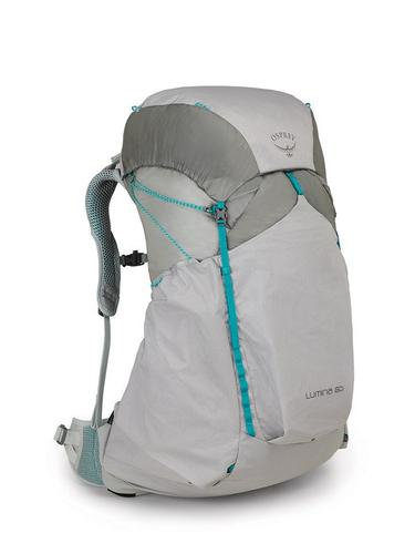Osprey Women's Lumina 60L Pack