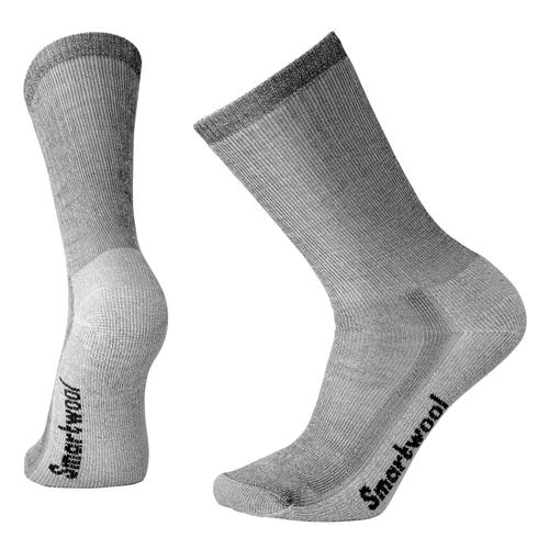 Smartwool Men's Medium Hike Crew Socks