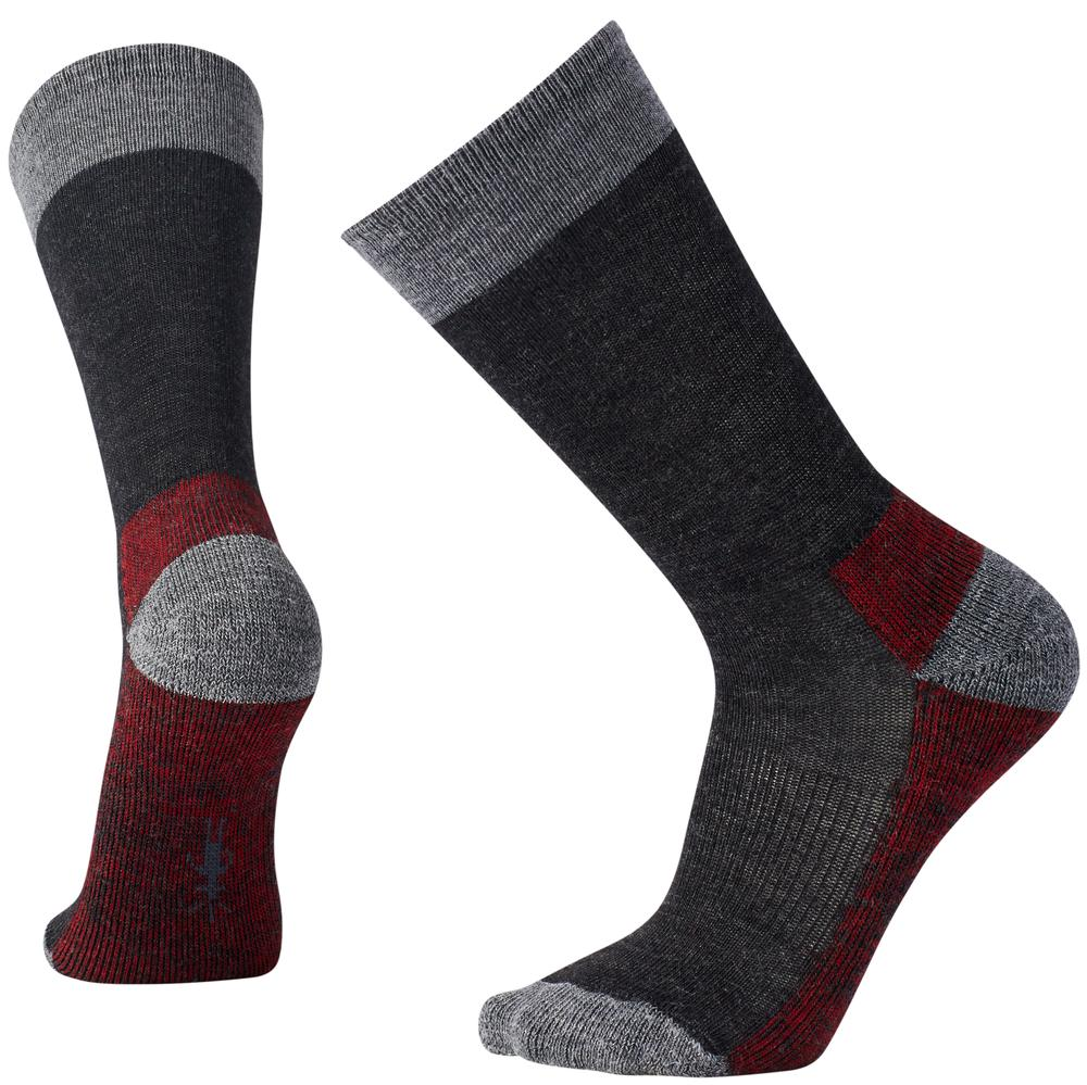 4eefab75e3be1 Kenco Outfitters   Smartwool Men's Hiker Street Crew Socks