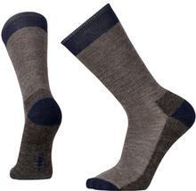 6dce582721813 Smartwool Men's Hiker Street Crew Socks CHARCOAL_HEATHER Smartwool Men's  Hiker Street Crew Socks TAUPE_HEATHER ...