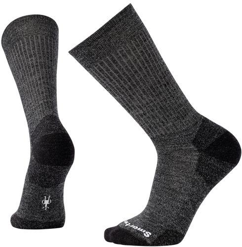 Smartwool Men's Premium Lost Creek Crew Sock