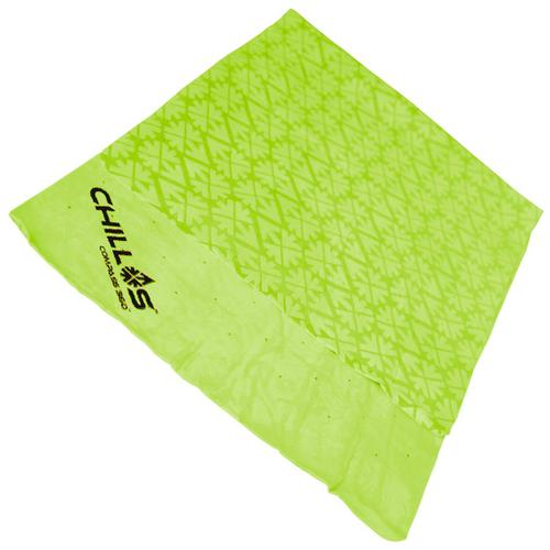 Compass 360 Chillos Cooling Towel