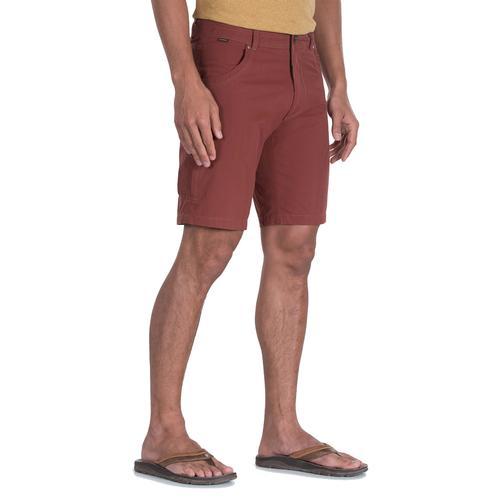 Kuhl Men's Ramblr Short 10in Inseam