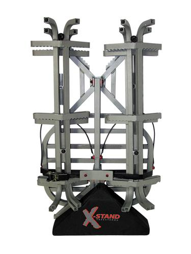 X-Stand Backcountry Combo Tree Stand