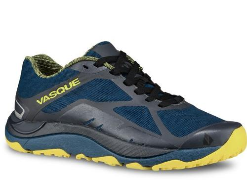 Vasque Men's Trailbender 2 Running Shoe