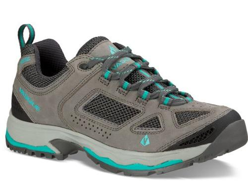 Vasque Women's Breeze 3 GTX Low Hiking Shoe