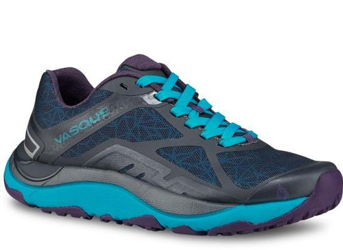 Vasque Women's Trailbender 2 Running Shoe