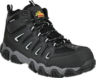 Thorogood Men's Crosstrex Composite Toe Waterproof Hiker Work Boot