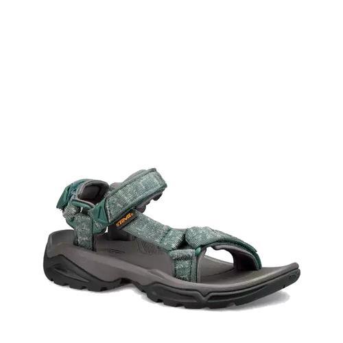 Teva Women's Terra Fi 4 Sandal