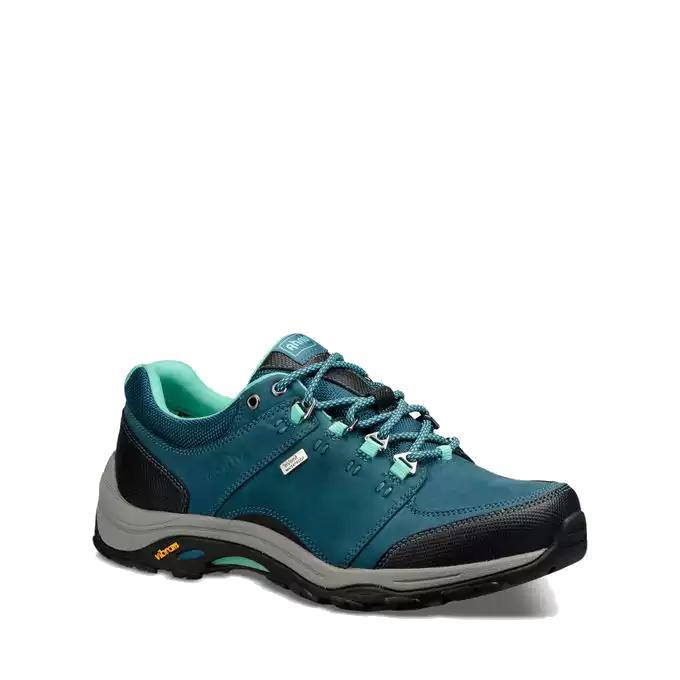 Teva Women's Montara 3 Hiking Shoe E- Vent