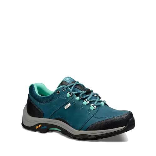 Teva Women's Montara 3 Hiking Shoe E-Vent