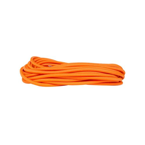Harmony Orange Bungee Cord for Pescador Pro